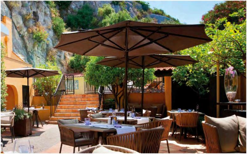 rooftop nice le patio restaurant
