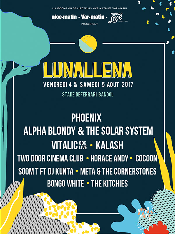 festival lunaleena