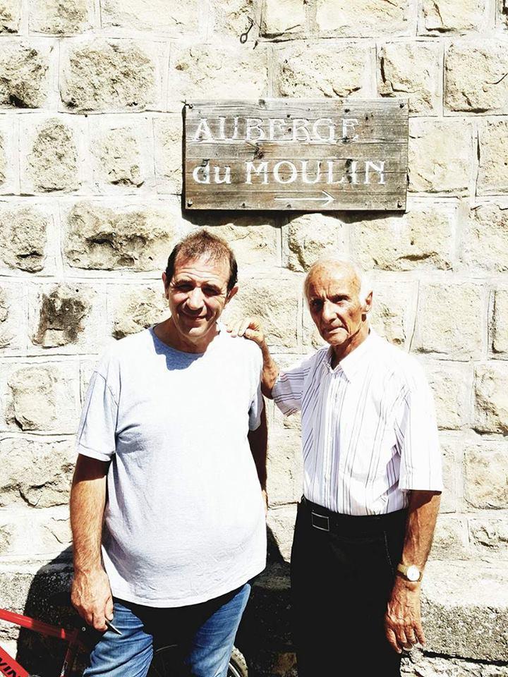 le_maire_de_bairols