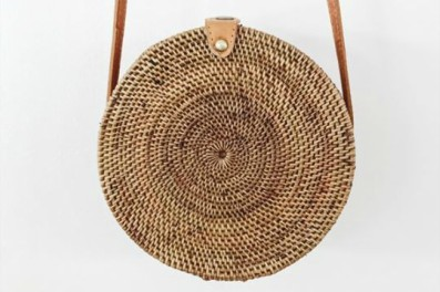 pepyth sac