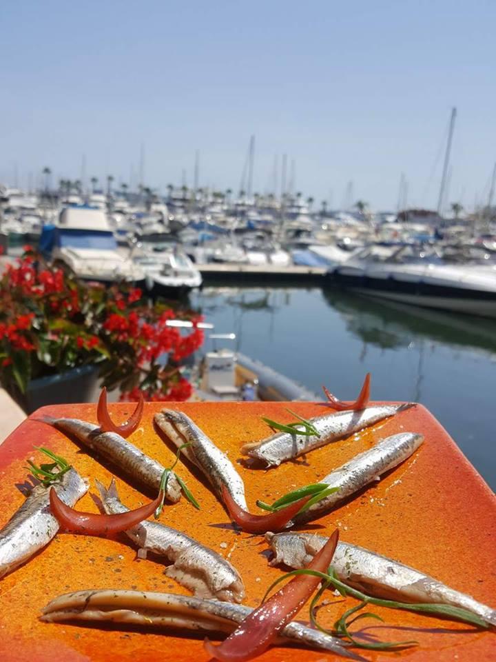 restaurant-bistrot-du-port-golfe-juan