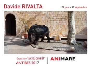 20170612-Rivalta