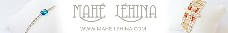 Banniere Mahe Lehina