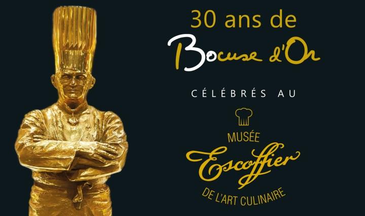 Exposition-30-ans-de-Bocuse-dOr-Musée-Escoffier