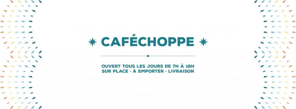 caféchoppe cannes