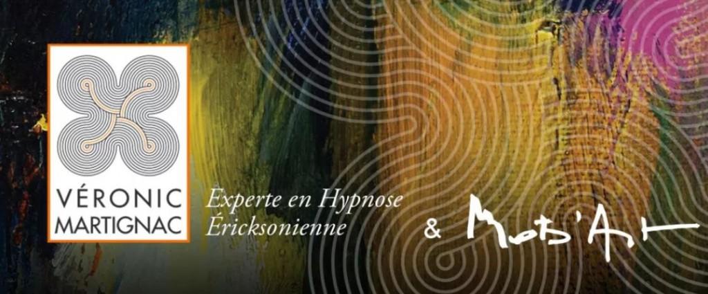 hypnose ericksonniene antibes