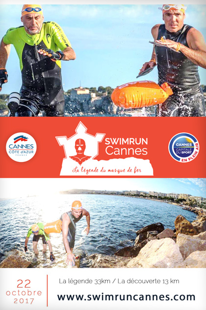 swimrun-cannes 2017