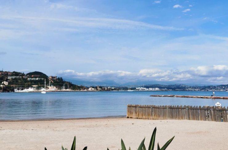 vacances-toussaint-cote-azur