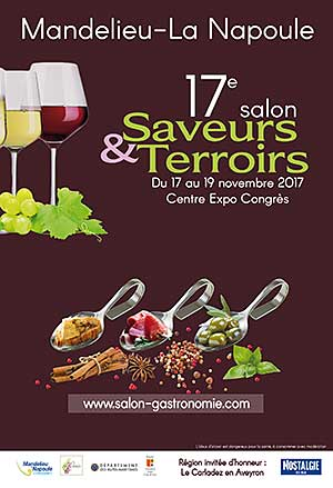 salon-saveurs-et-terroirs_2017