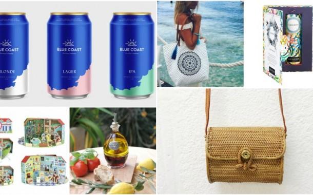 Des cadeaux à moins de 50 € à shopper pour Noël sur la Côte d'Azur