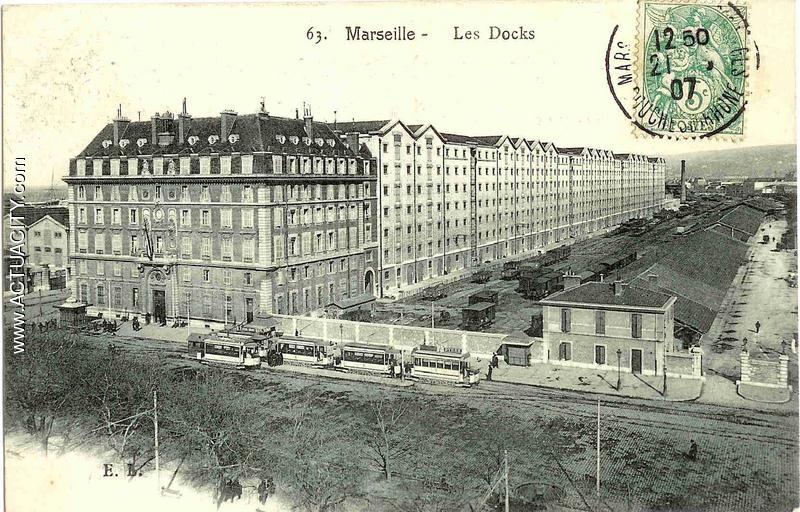 les-docks-marseille-6