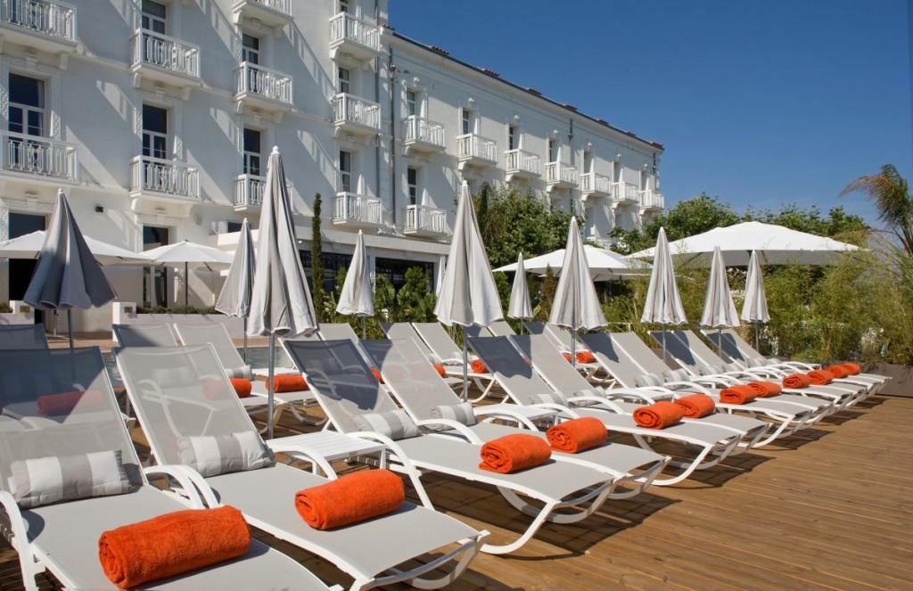 grand-hotel-des-sablettes-toulon