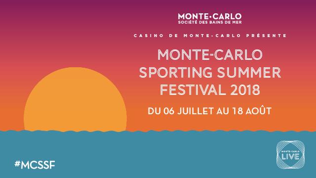 sporting monaco 2018