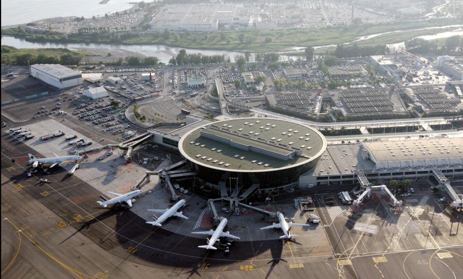aeroport-nice