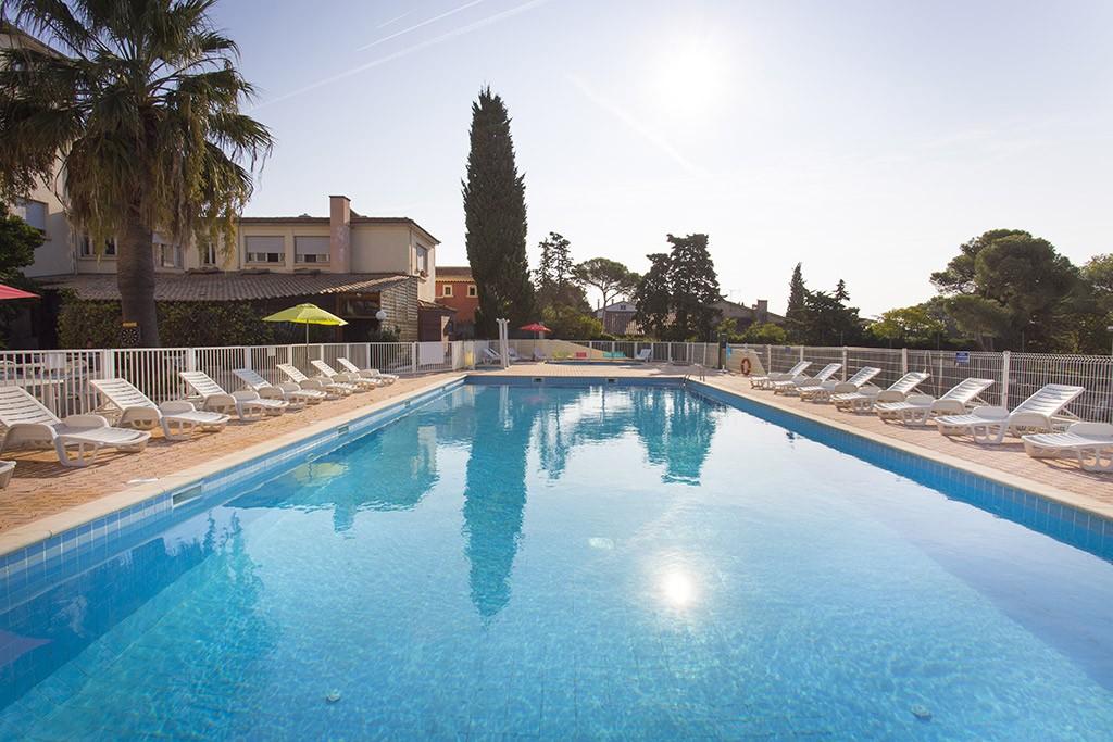 piscine-lion-de-mer