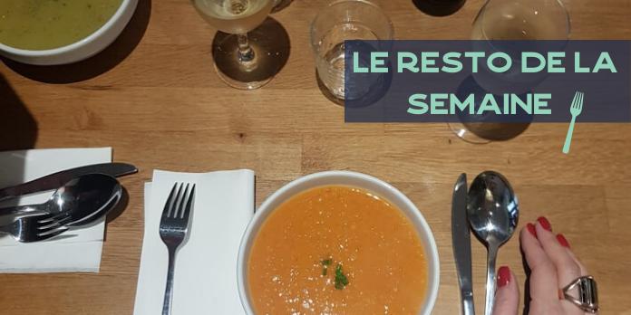 troquet-a-soupe-resto-semaine-cannes