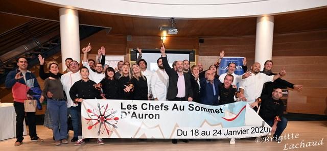 Les-chefs-au-sommet-auron-confe-09122019-020