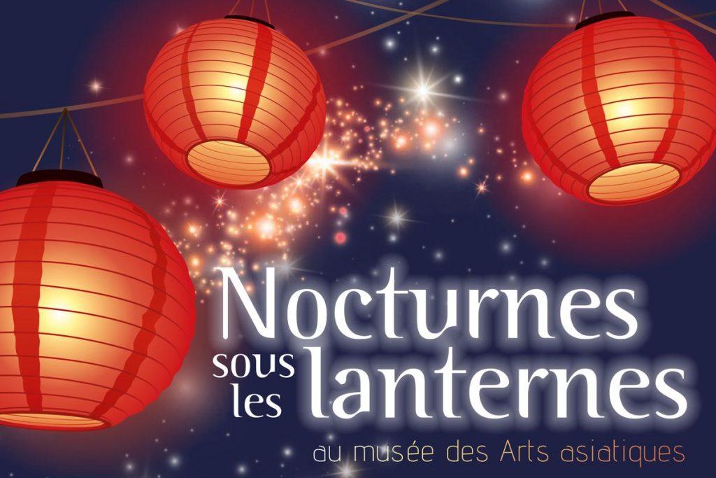 csm_maa-agenda_nocturnes2019-lanternes_07e39bd104