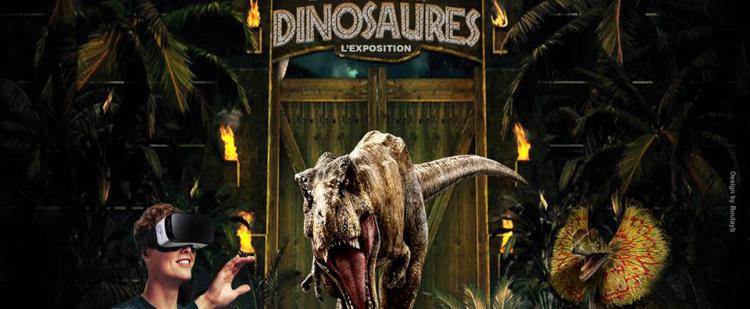 dinosaures-nice