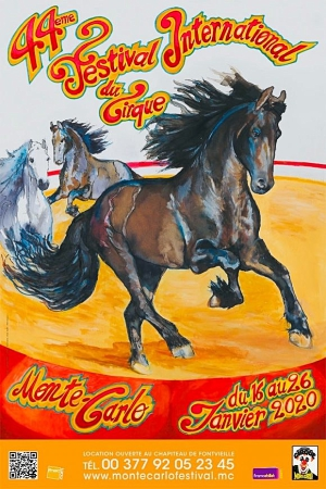 festival-cirque-monaco-2020