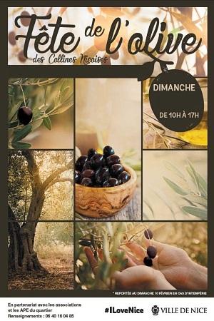 fete-olive-nice-2020