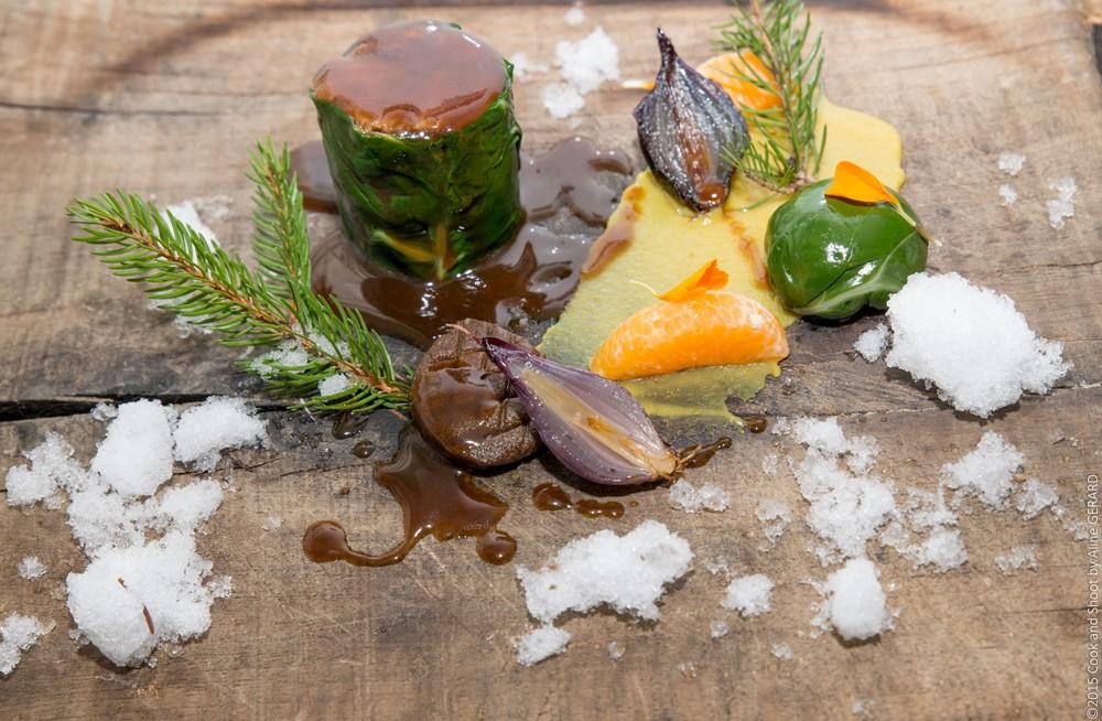 gastronomie-auron