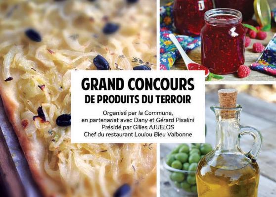 grand-concours-saint-blaise