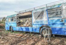 bus-24-plascassier