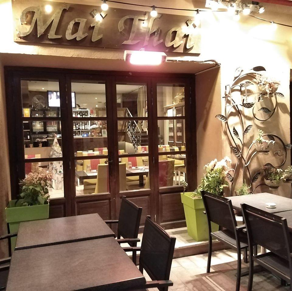 mai-thai-cannes