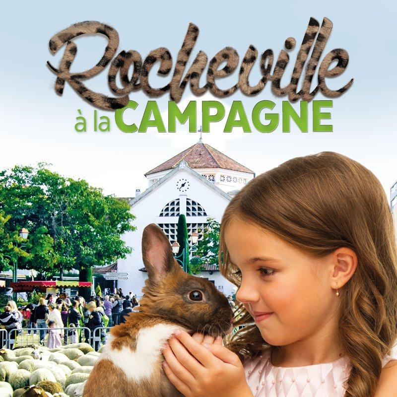 rocheville-campagne