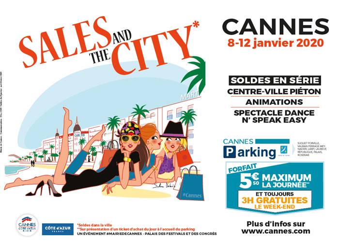 sales-and-the-city-cannes-2020