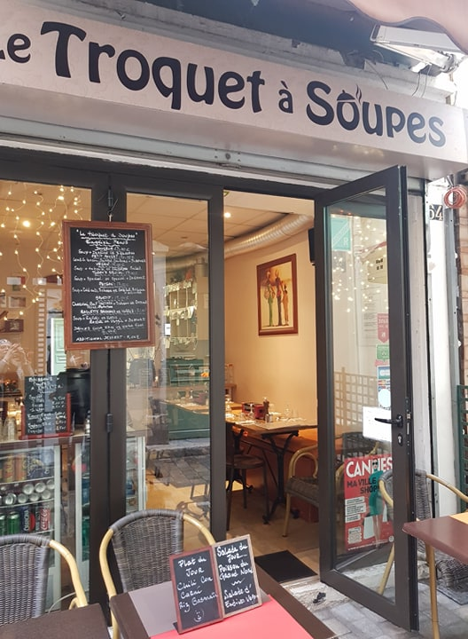 troquet-soupe