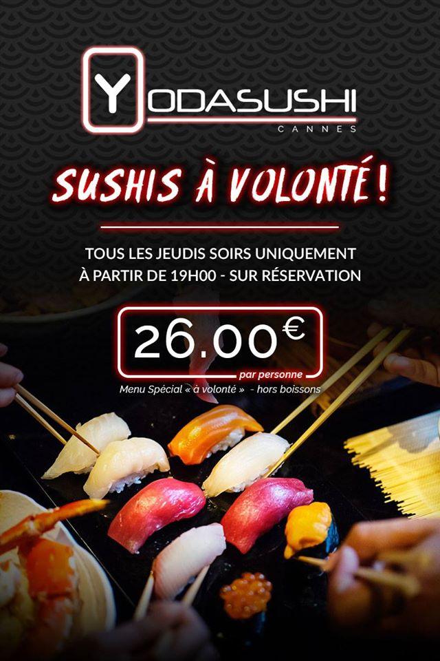 yoda-sushi