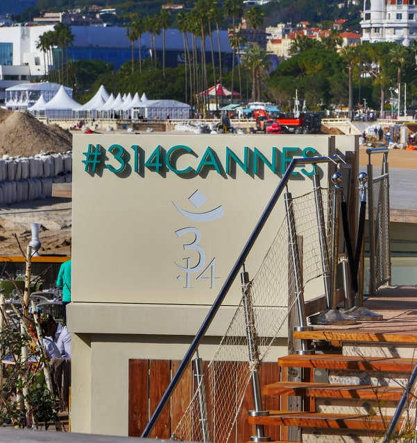 314Cannes