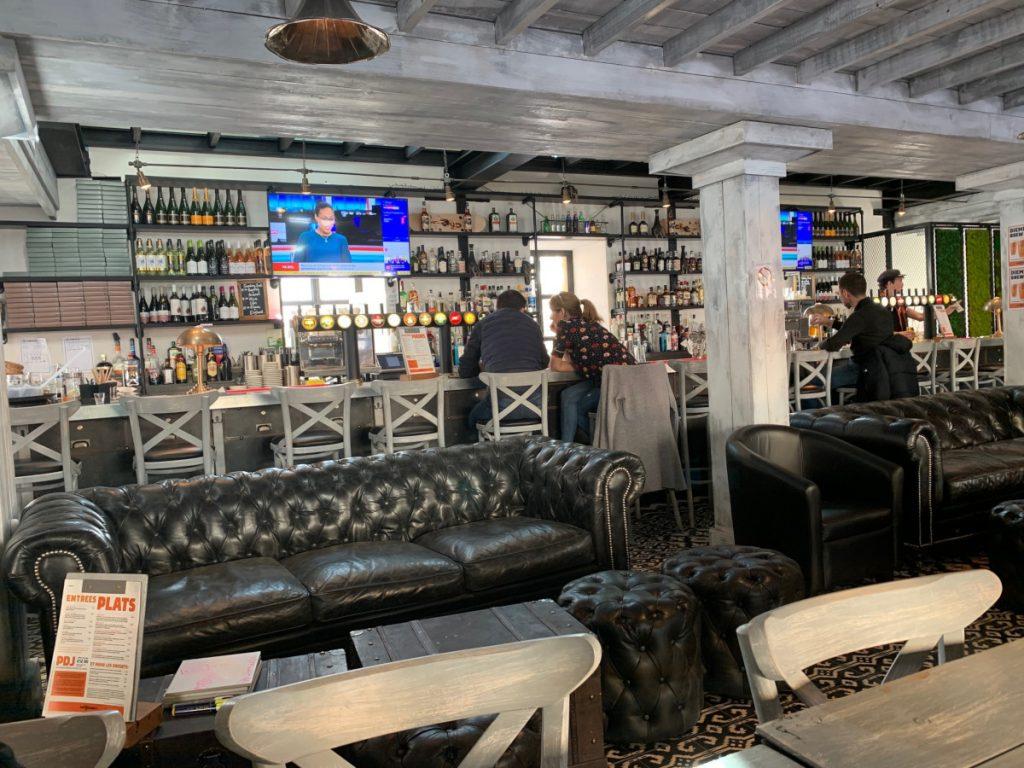 bar-australien