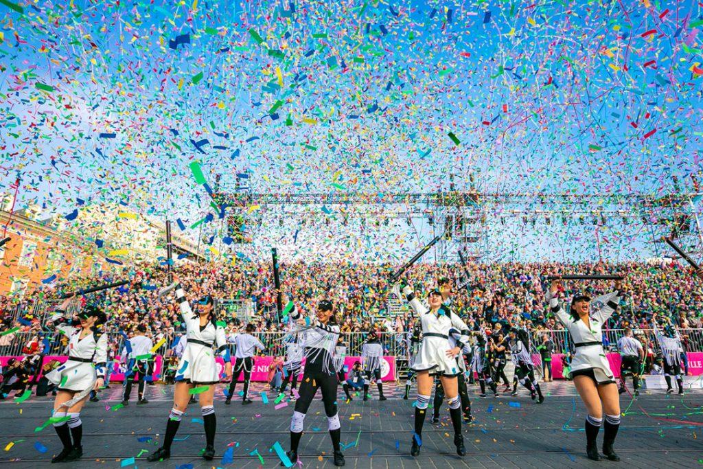 bataille-fleurs-carnaval