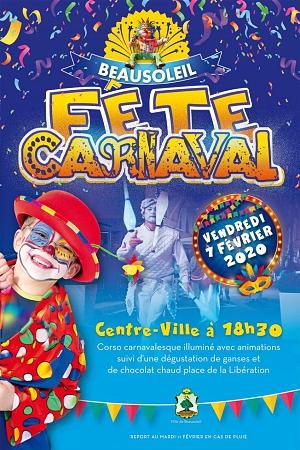 carnaval-beausoleil-2020