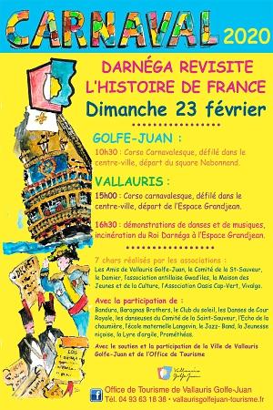 carnaval-darnega-vallauris-2020