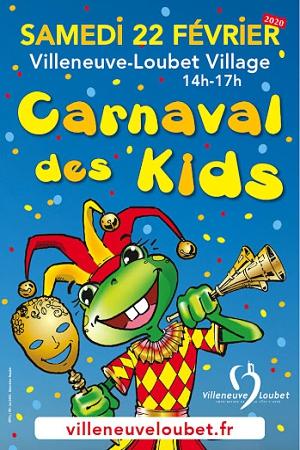 carnaval-kids-villeneuve-loubet-2020