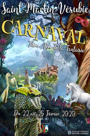 carnaval-st-martin-vesubie-2020