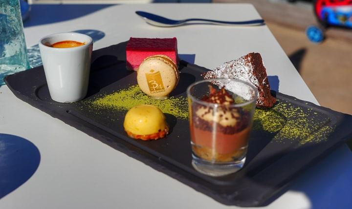 dessert-314