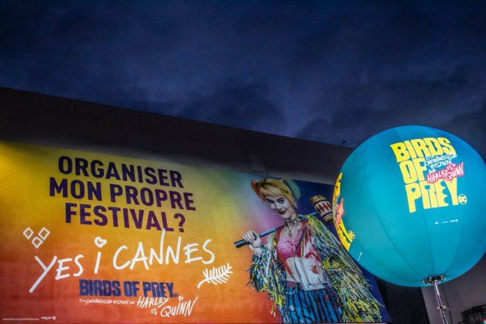 festival-harley-quinn-cannes