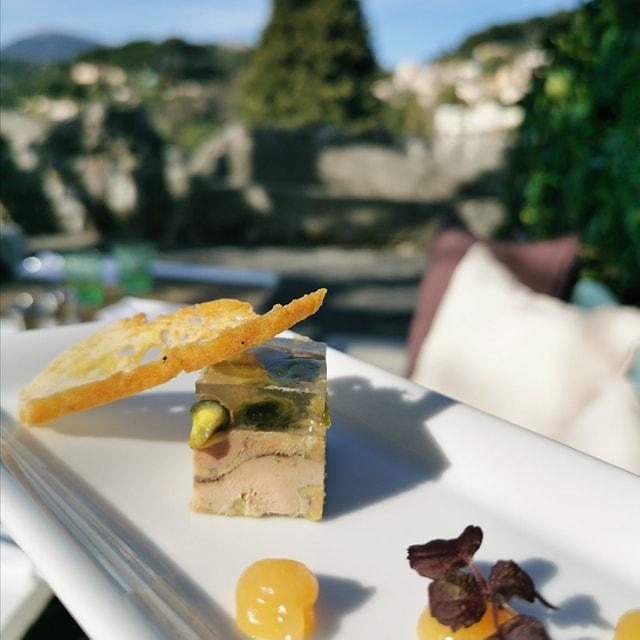 foie-gras-le-tilleul