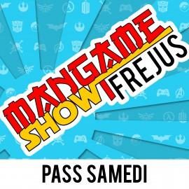 mangame-show-frejus-winter-edition-pass-samedi
