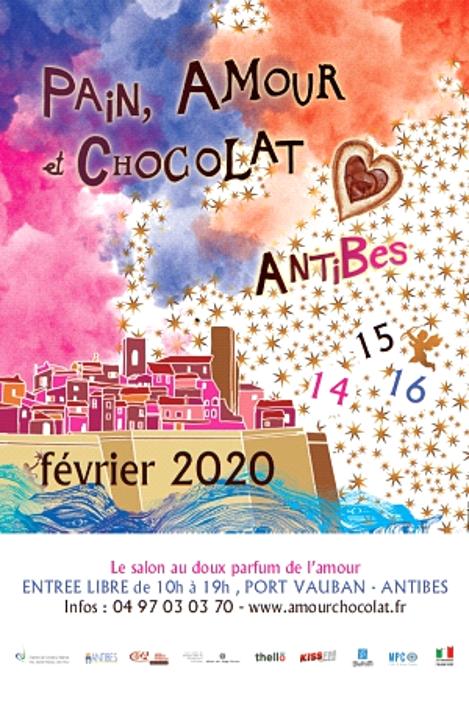 pain-amour-chocolat