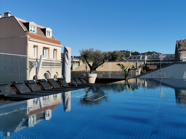 piscine-roof-cannes