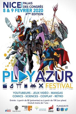 play-azur-festival-nice-2020