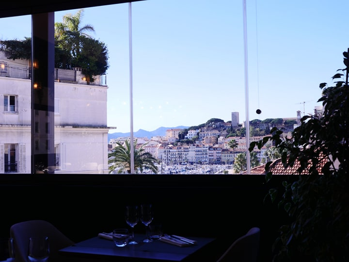 vue-suquet-roof-cannes