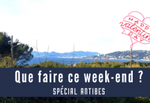 week-end-st-valentin-antibes