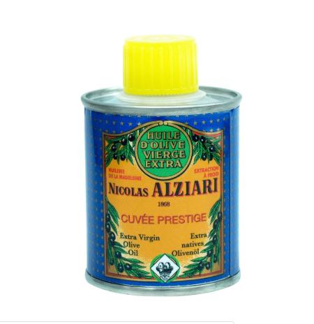 alziari-huile-olive